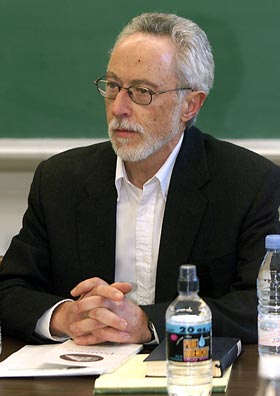 ჯონ მაქსველ კუტზეე